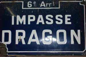 photo-impasse-dragon